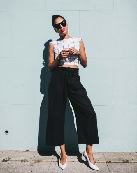 Shop the latest @grasiemercedes in , Quay Stray Cat Sunglasses