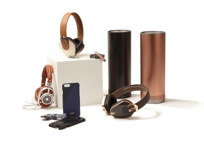 Shop the latest @a.bridgefarmer in Master & Dynamic, Master & Dynamic Wireless On Ear Headphones