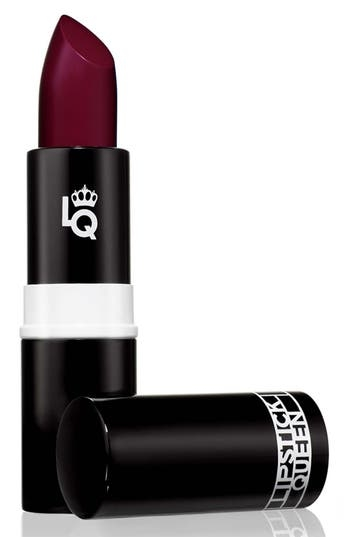 Space. nk. apothecary Lipstick Chess Lipstick - by Lipstick Queen