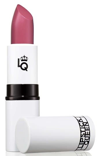 Space. nk. apothecary Lipstick Chess Lipstick - Bishop (Courageous) by Lipstick Queen