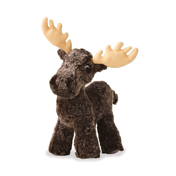 Voyagers Aspen Plush Toy by Manhattan Toy