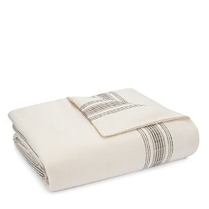 Easy Cotton Duvet Cover, Queen by Ugg