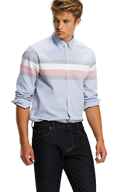 b229ab4bf Stylelink.it   Shop the latest men trends and styles