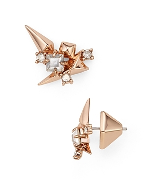 Alexis Bittar Cluster Ear Climbers-Jewelry & Accessories