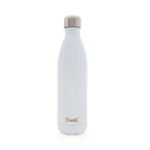 S'well Angel Food Bottle, 25 oz-Home