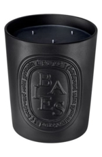 diptyque, Diptyque Baies Large Candle