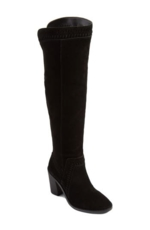 Vince Camuto, Women's Vince Camuto Madolee Over The Knee Boot