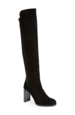 Stuart Weitzman, Women's 'Hijack' Over The Knee Boot