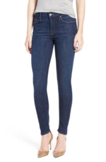 MOTHER, Women's Mother 'The Looker' Skinny Jeans