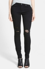 PAIGE, Women's Paige Transcend - Verdugo Ultra Skinny Jeans