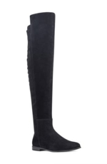 Nine West, Women's Eltynn Over The Knee Boot