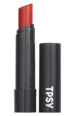 TPSY, Tpsy Absoliptly Lipstick -