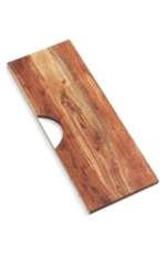 Nordstrom at Home, Nordstrom At Home Rectangle Wood Cutting Board