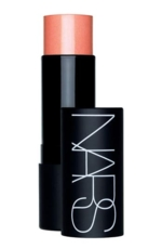 NARS, Nars 'Orgasm Collection - The Multiple' Stick -