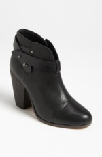 Rag & Bone, Women's Rag & Bone 'Harrow' Leather Boot