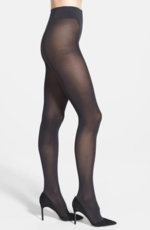 Wolford, Women's Wolford 'Pure 50' Tights