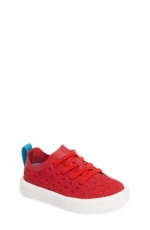Nordstrom x Native Shoes, Toddler Native Shoes Monaco Sneaker