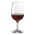 Wine Enthusiast, Fusion Classic Port Wine Glasses (Set of 2)