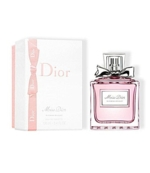 Dior, Miss Dior Blooming Bouquet Couture Wrap