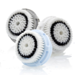 clarisonic, Replacement Brush Head Acne Cleansing