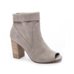 Chinese Laundry, Tom Girl Boots in Taupe