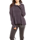 Free People, FP Movement Ebb And Flow Hoodie