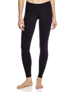 Alo Yoga, Airbrush Leggings