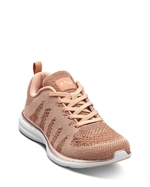 Apl Athletic Propulsion Labs, Apl Athletic Propulsion Labs Women's Techloom Pro Running Sneakers