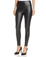 Lysse, Vegan Leather Leggings