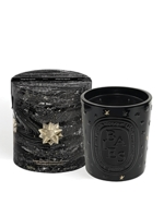 diptyque, Black Baies Large Scented Candle, Limited Edition