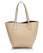 Marc Jacobs, Wingman Leather Tote
