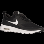 Nike, Air Max Thea - Womens - Black/Summit White