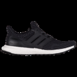 Adidas, Ultra Boost - Womens - Core Black/Core Black/Core Black