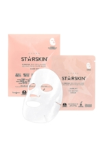 STARSKIN, Close-Up Firming Bio-Cellulose Second Skin Face Mask