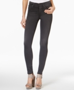 Citizens of Humanity, Citizens of Humanity Rocket High Rise Skinny Jeans