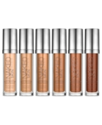 Urban Decay, Urban Decay Naked Skin Weightless Ultra Definition Liquid Makeup