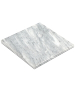 Thirstystone, Square Marble Trivet