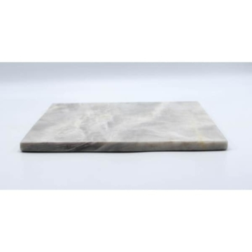 Overstock, Multi-purpose marble serving platter/tray