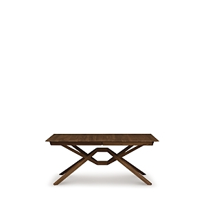 Bloomingdale's, Bloomingdale's Exeter Extension Dining Table