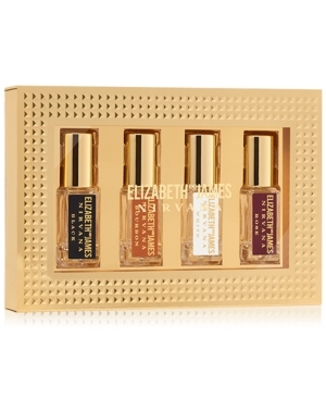 Elizabeth and James, Elizabeth and James 4-Pc. Nirvana Gift Set